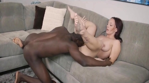 Young mature wishes cumshot