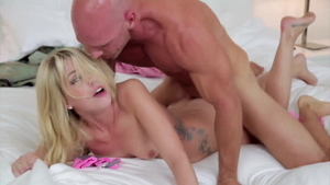 Raw the best sex escorted by Zoey Monroe