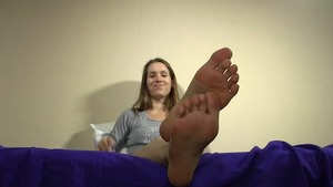 Amateur Lelu Love POV humiliation