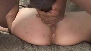 Pornstar Amber Rayne gets a buzz out of hard ramming