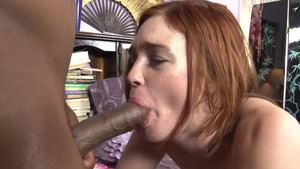 Hard slamming amongst Jodi Taylor HD
