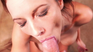 Awesome stepmom Mandy Flores likes plowing hard in HD