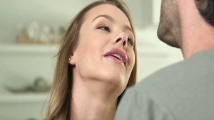 Real sex together with erotic Naomi Swann among Naomi Swan
