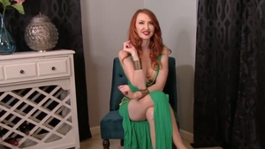 Fantasy rough nailing accompanied by babe Kendra James