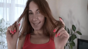 Toys sex video with innocent hard Stacy Snake