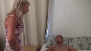 French blowjobs HD