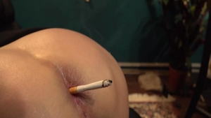 Erotic creampie together with Brittany Bardot