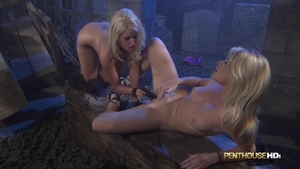 Dirty stepmom Alexis Ford need gets rough nailing in HD