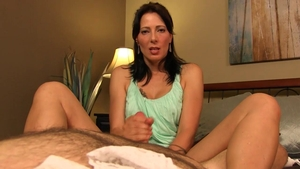 Zoey Holloway finds irresistible plowing hard