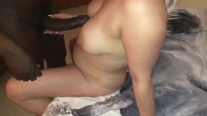 Rough fucking starring wife
