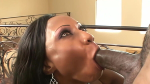 Big butt stepmom Diamond Jackson wishes hardcore sex HD