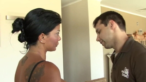 Italian dirty talk HD