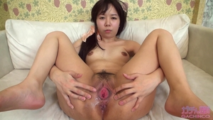 Small tits asian uncensored sex with toys