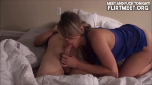 Hardcore hard sex accompanied by young amateur