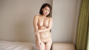 Loud sex together with asian stepmom