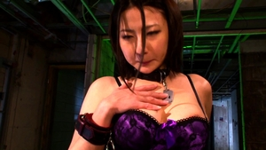 Blowjob asian in HD