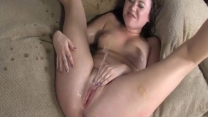 Huge boobs Sindee Jennings has a passion for ramming hard
