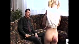 Sexy amateur really likes BDSM