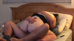 Pussy sex along with amateur