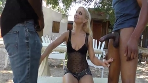 Huge tits mature Bella Jane has a soft spot for hard ramming