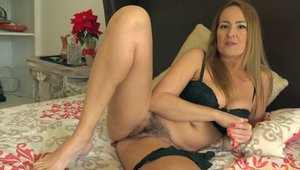 Aunt Judy's - Nailed rough escorted by aunt Elexis Monroe