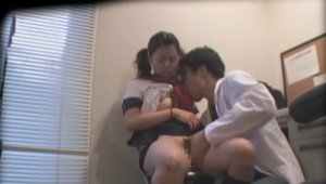 Hottest asian amateur hidden camera jizzed