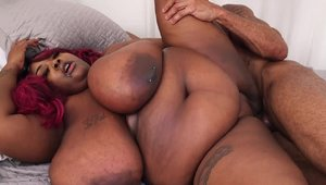 Chubby BBW wishes for sex scene HD