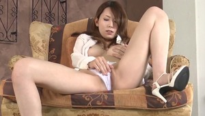 Pussy sex together with amazing japanese whore Yui Hatano