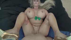 Real sex with hottest hotwife