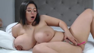 Hard pounding along with hottest MILF