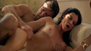 Very hawt India Summer cheating